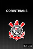 Corinthians Victory's and Glories