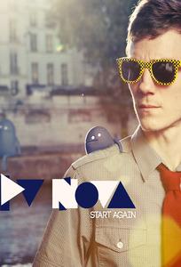Les Expériences Musicales de PV Nova