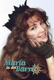 Humble María