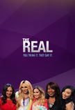 The Real (2013)