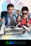 Backpackers (2013)