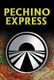 Peking Express (IT)