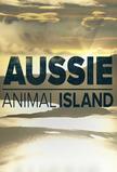 Aussie Animal Island