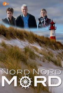 nord nord morde clüver und der leise tod