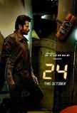 24 (IN)