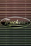 Truckers (2013)