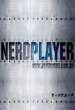 NerdPlayer