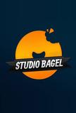Studio Bagel