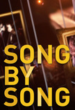 Song By Song