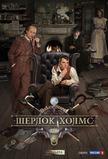 Sherlock Holmes (2013)