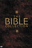 The Bible Collection