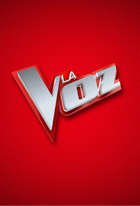 La Voz (ES)