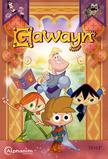 Gawayn
