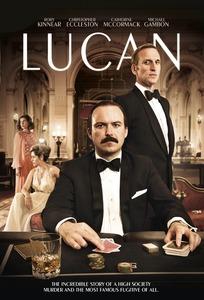 Lucan (2013)
