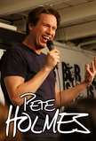 Pete Holmes Stand Up