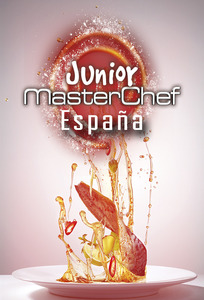MasterChef Junior (ES)