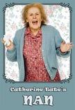 Catherine Tate's Nan