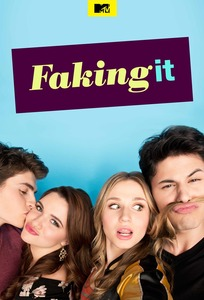 Faking It (2014)