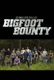 10 Million Dollar Bigfoot Bounty