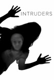Intruders (2014)
