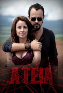 A Teia (2014)