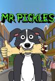 Mr. Pickles