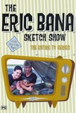 The Eric Bana Sketch Show