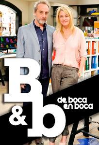 B&b, de boca en boca