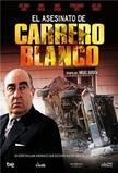 The Murder of Carrero Blanco
