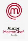Junior MasterChef (IT)