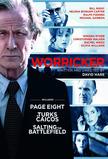 Worricker