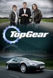 Top Gear: The Challenges