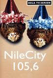 Nile City 105,6