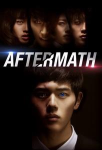 Aftermath (2014)