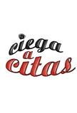 Ciega a citas (Spain)
