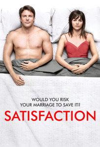 Satisfaction (2014)