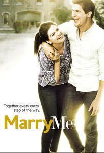 Marry Me (2014)