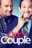 The Odd Couple (2015)