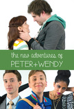 The New Adventures of Peter and Wendy