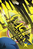Persona 4: The Golden Animation