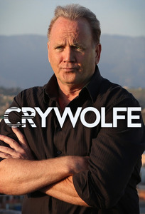 Cry Wolfe