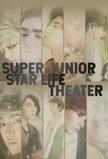 Super Junior Star Life Theater