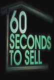 60 Seconds to Sell