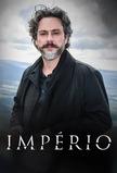 Empire (2014)