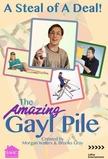 The Amazing Gayl Pile