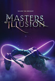 Masters of Illusion (2014)