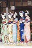Mitsuwano