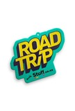 Road Trip (NZ)