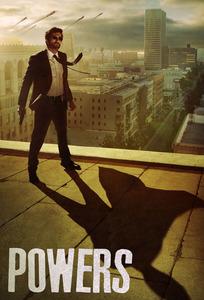 Powers (2015)