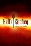 Hell's Kitchen - Cozinha sob Pressão